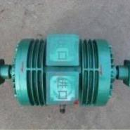 XD-350真空泵图片
