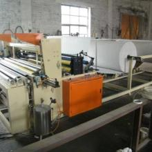 供应专业卫生纸机