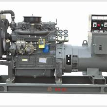 星光发电机组星光集团发电机组研制中国最新先进的技术产品