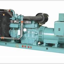 供应星光——玉柴系列国产品牌发电机  0991-3817210