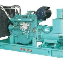 供应无动帕欧发电机组品牌450GF18999222000