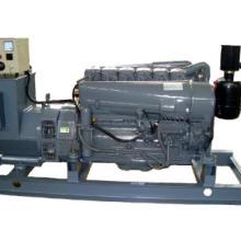 供应小型双缸风冷发电机  18609915083