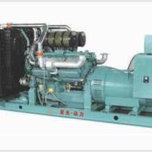 供应优质品牌里卡多(LIKADUO)系列电机0991-3817210