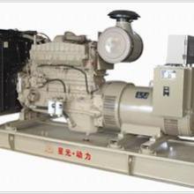 供应东康20-200GF系列发电机组!18999222000