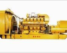 发电机组油耗的分析为什么发电机油耗大咨询18999222000