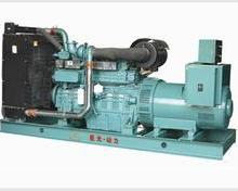 西北地区最大的发电机组供应商18999222000
