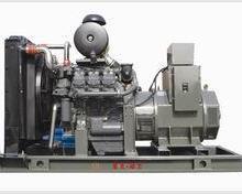 燃气发电机组价格,燃气发电机组厂家直销热线18999222000