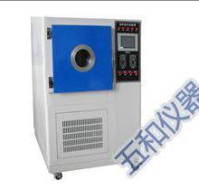 五和QL—225型臭氧耐老化试验箱厂家电缆臭氧试验臭氧老化试验箱图片