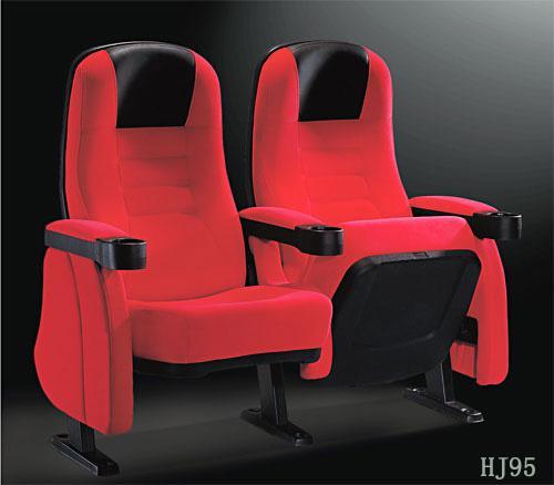 供应山东电影院线座椅、山东电影院线座椅价格