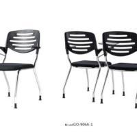 供应网布转椅//网布转椅生产厂家//网布转椅价格