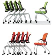 供应耐用职员网布椅/职员网布椅价格/职员网布椅供应商