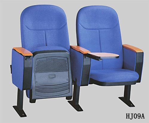 供应河北定型海绵影院椅//河北定型海绵影院椅哪里有卖