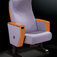 供应鸿基礼堂椅款式齐全品质超群