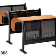阶梯教室排椅招投标厂商图片