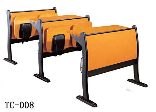 供应平岗中学会议椅