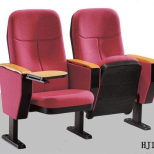 辽宁礼堂椅价格图片