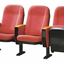 供应高密度冷发泡定型海绵电影院椅批发