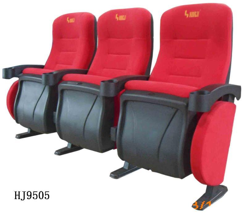 供应数字电影院线座椅、临沂数字电影院线座椅、临沂数字电影院线座椅报价