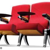 供应礼堂椅订做//座椅来图、来样订做