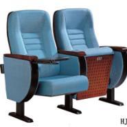 低价大量供应库存剧院椅图片