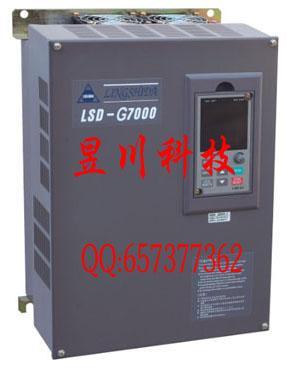 供应菱士达G7400变频器维修销售,纺织造纸机械等用变频器
