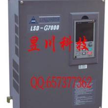 供应菱士达G7400变频器维修销售,纺织造纸机械等用变频器批发