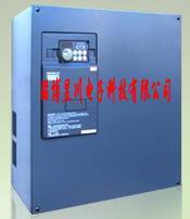 供应三菱变频器销售A740/F740,风机水泵用变频器
