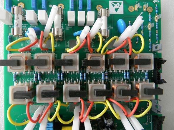 供应滨州博兴直流调速器销售维修,数控机床/焊接设备/食品加工机械