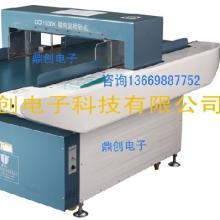 专业生产验针机,广东验针机,东莞验针机,供应中山验针机