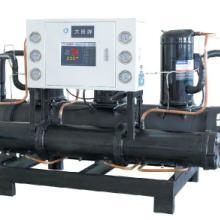 供应开放式冷水机/开放式冷水机组
