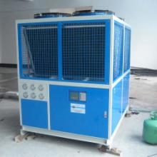 供应江苏风冷式冷冻机