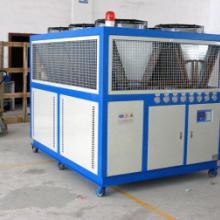 供应风冷箱式冷水机图片