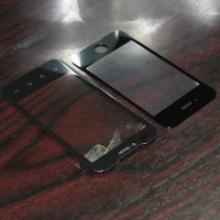 供应手机镜片保护膜批发