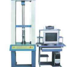 供应电子材料试验机