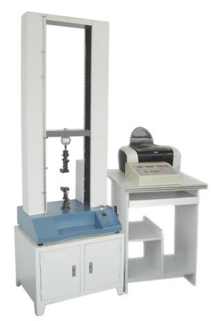 供应铜丝拉力试验机