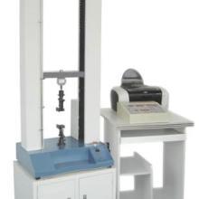 橡胶制品拉力机