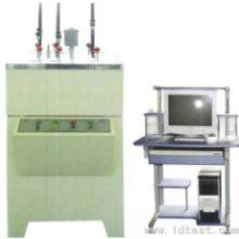 供应热变形维卡软化点温度测定仪