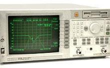 供应信号发生器 TG45AX