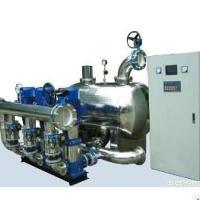 供应供水设备变频恒压供水设备给水设备