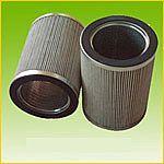 供应各种规格和材质的滤芯型号齐全