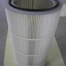 供应木浆纤维空气滤芯