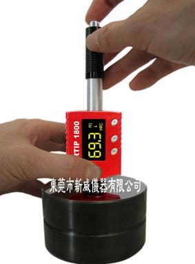供应金属硬度计/里氏硬度计