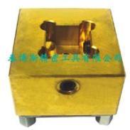 20mm方孔铜块图片