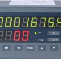 供应CHJ系列积算仪表(昆仑二次仪表)