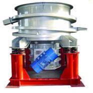 供应S568树脂砂振动再生机