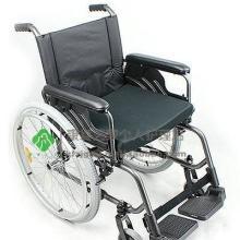 供应奥托博克轮椅-普乐