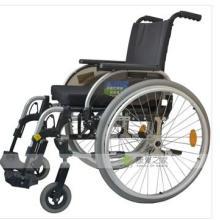 专业销售奥托博克轮椅奥托博克轮椅-思达