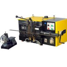 供应 其他设备  焊接机  UBN-8  焊接机 UBN-8焊接机