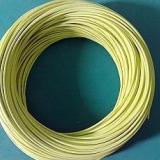 供应VDE-8220铁氟龙电线