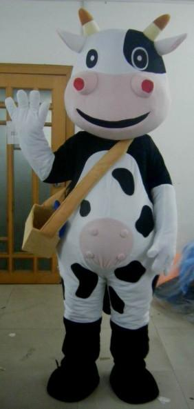 卡通长青草奶牛图片_卡通长青草奶牛图片大全